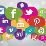 social media, social networking, social media optimization